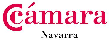 cnavarra
